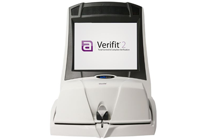 Picture of Verifit