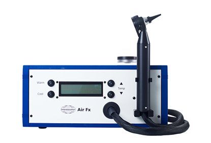 Picture of Air Fx Caloric Irrigator